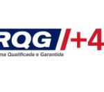 Reforma Qualificada e Garantida +40