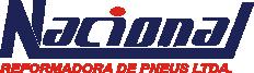 Nacional Pneus - Reformadora de Pneus Uruaçu - Goiás